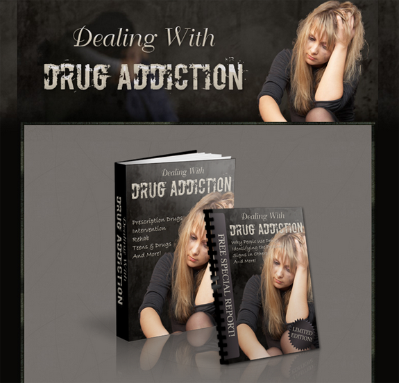 drugaddictionm