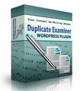 duplicateex