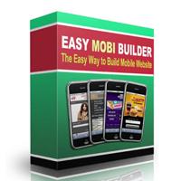 Easy Mobi Builder Script