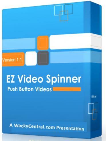 easyvideospin