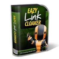 eazylinkcloa200