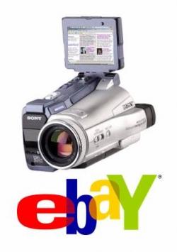 ebayvideoarti