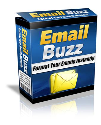 emailbuzz