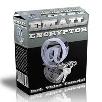 emailencrypto200
