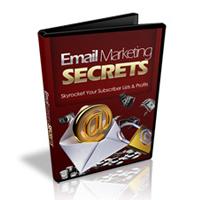 emailmarketi200