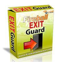 exitguard200