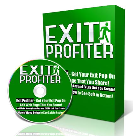 exitprofit
