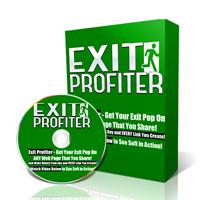 exitprofit200