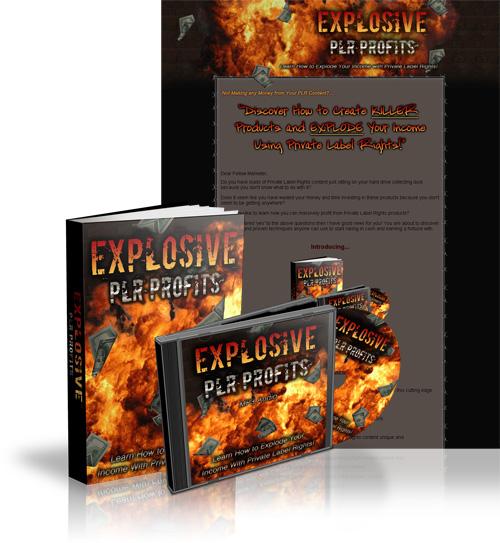 explosiveplr