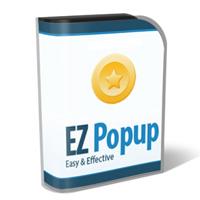 ezpopupwordpr200