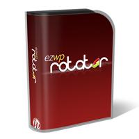 ezwprotator200