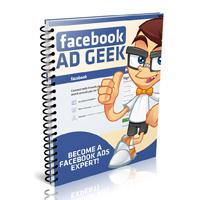 facebookadg200