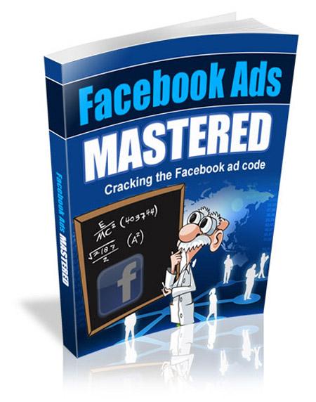 facebookadsma