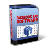 facebookapps200