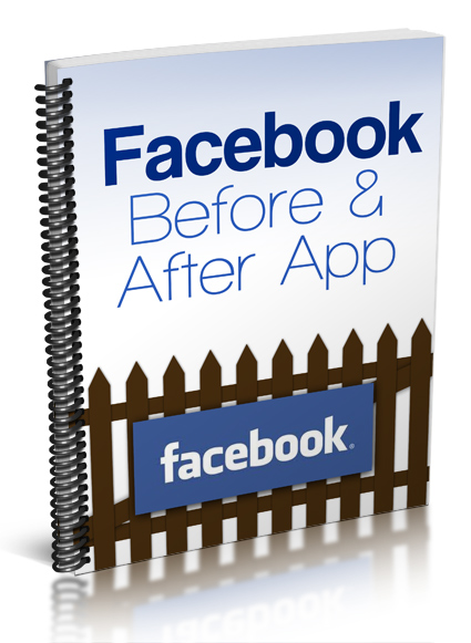 facebookbefore