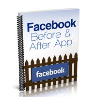 facebookbefore200