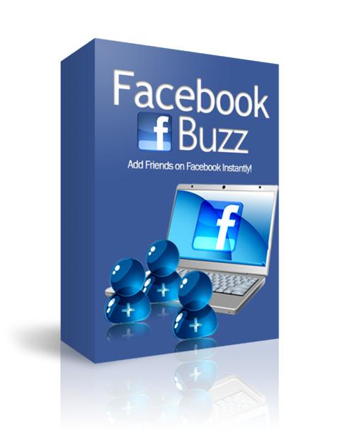 facebookbuzz