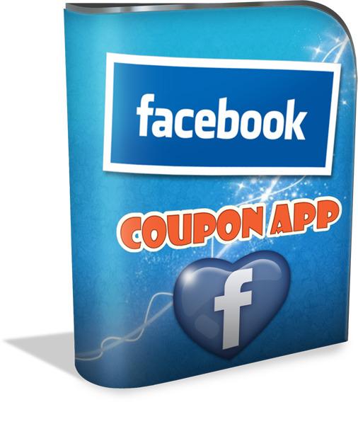 facebookcoup