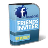 facebookfriend200