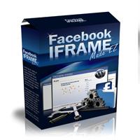 facebookifra200