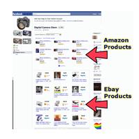 facebookstor200