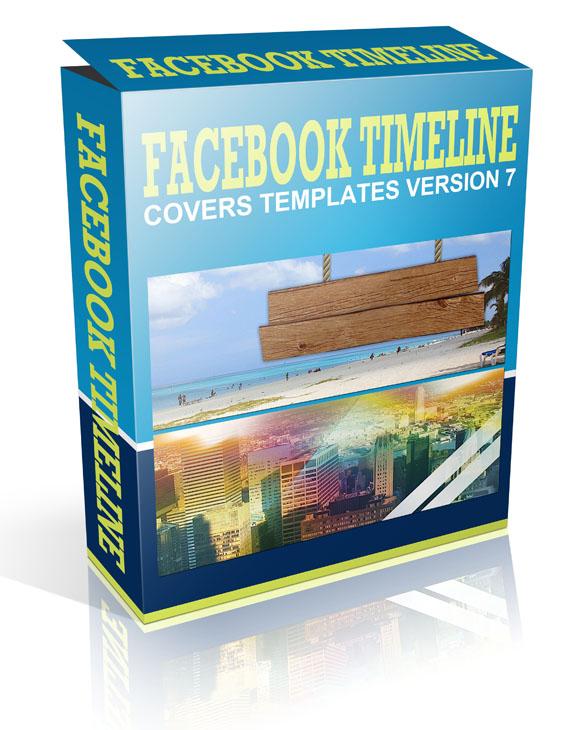 facebooktemline7
