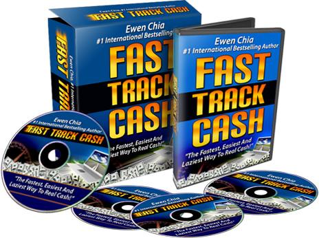 fasttrackcas