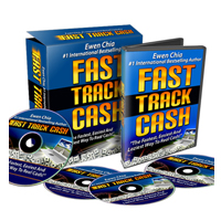 fasttrackcas200
