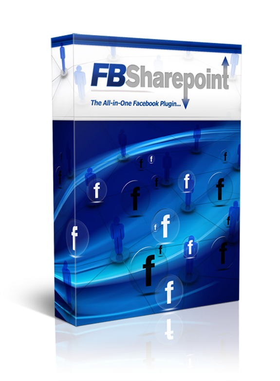 fbsharepoint