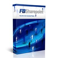 FB SharePoint