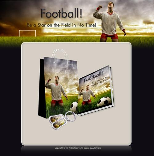 footballmini