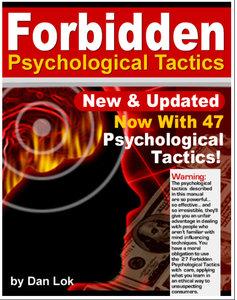 forbiddenpsych
