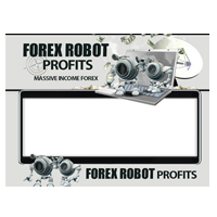 Forex Profits Template