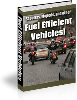 fuelefficientve