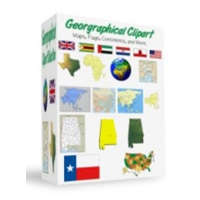 geographicalc200