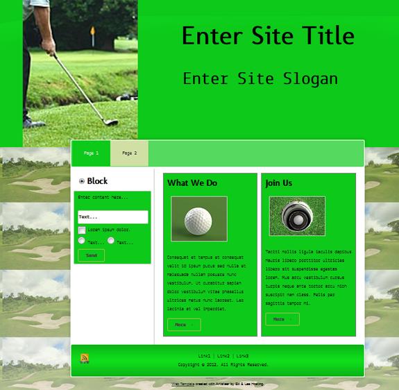 golftemplates2