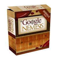 Google Nemesis Affiliate Presell Template
