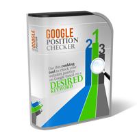 googlepositi200