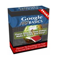 googleppcbasics200