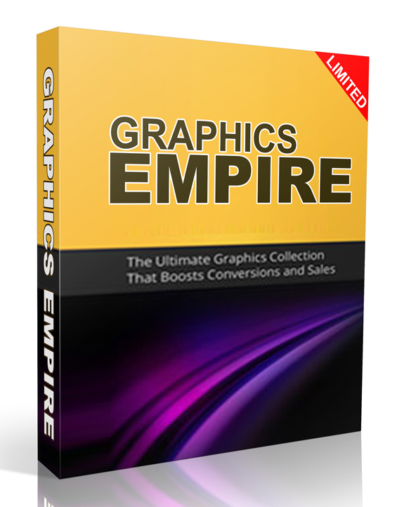 graphicempir