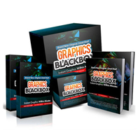 graphicsblac200