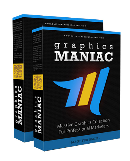 graphicsmaniac