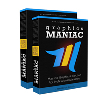 graphicsmaniac200