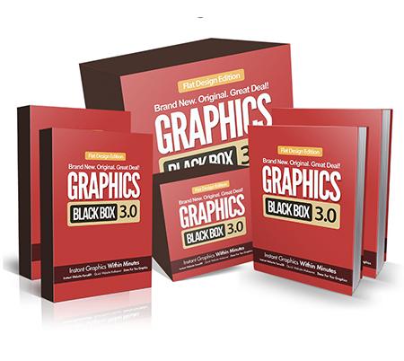 graphicsox32014