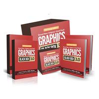 graphicsox32014200
