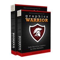 graphicswarrior200