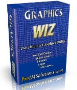 graphicswiz