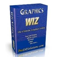 graphicswiz200