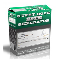 guestbooksit200