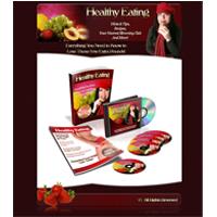 healthyeating200